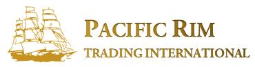 Pacific Rim Coins